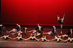 Dance PhotoII