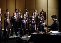 ChoirPhoto.jpg