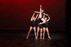 Dance PhotoIII
