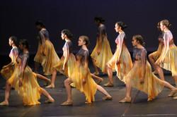 Dance PhotoV