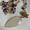 Thumbnail: Fiesta Agate Necklace
