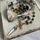 Thumbnail: Pyrite & Quartz Necklace