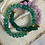 Thumbnail: Green Onyx Stack