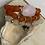 Thumbnail: Kunzite & Sea Glass Stack