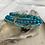 Thumbnail: Turquoise Stack