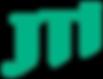 JTI_Logo.svg.png