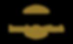 Logo Fusion Executive