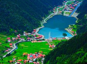 Uzungöl-10_edited.jpg