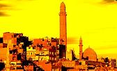 Kapadokya Turu,Ürgüp Turu,Kapadokya Gezisi,Ürgüp Gezisi,Erzurum,Erzurum Gezi,Erzurum Tur,Erzurum Seyahat,Esadaş,Dadaş,Safir Tur,Palandöken Safir Tur,