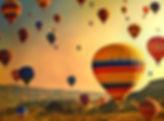 kapadokya-balon (1).jpg