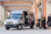 Erzurum Transfer,Erzurum Araç Kiralama,Erzurum Rent a car,Erzurum Otobüs Kiralama,Erzurum Araç,Trasfer25,