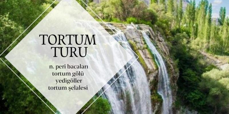 Tortum Turu