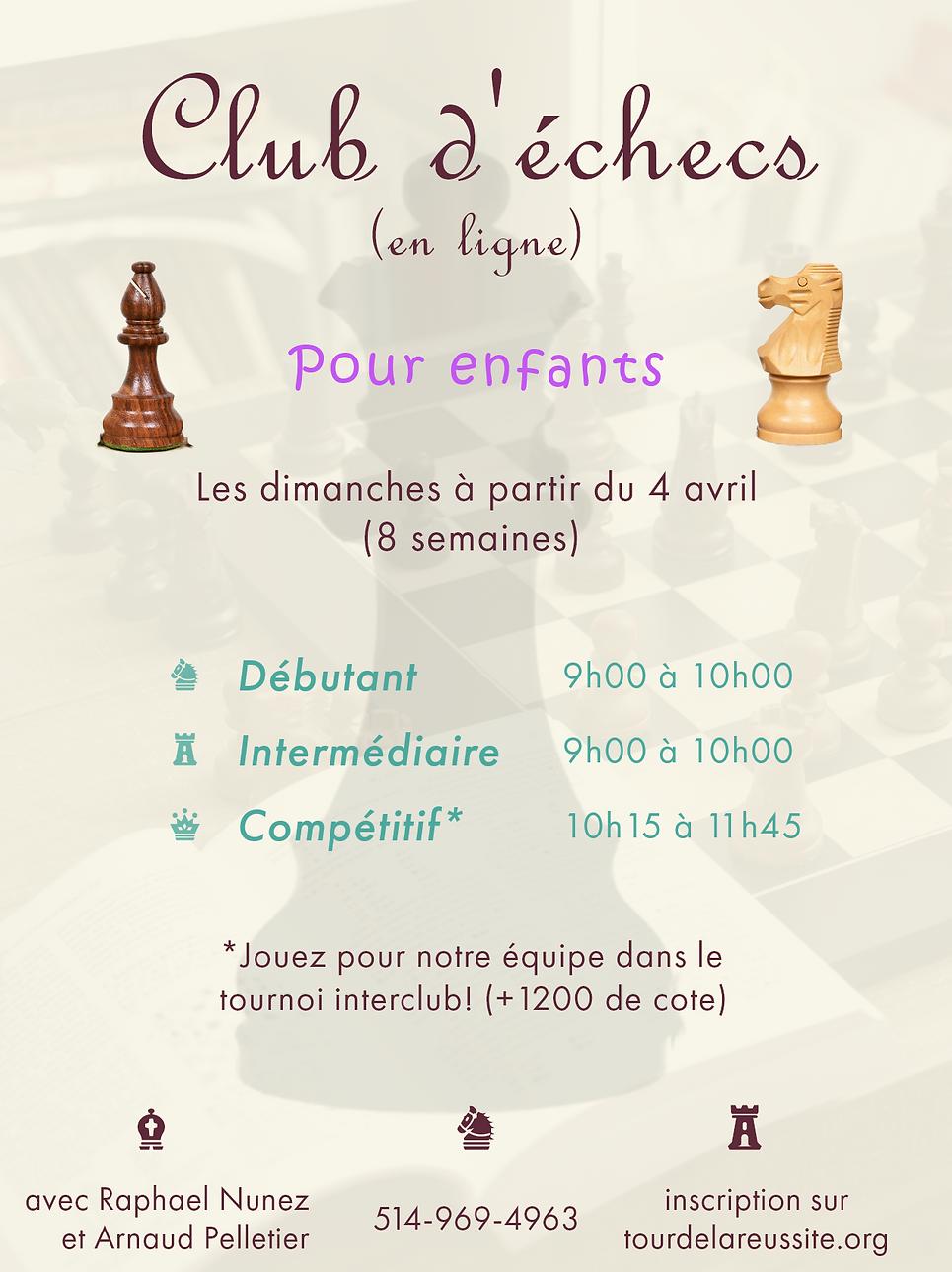 Club d'échecs -printemps 2021 – 7.png