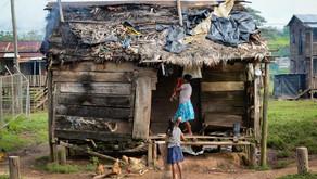 Nicaragua's economic tragedy