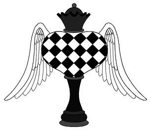 heart chess.jpg
