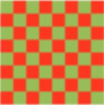 échiquier_vert_rouge_2.jpg