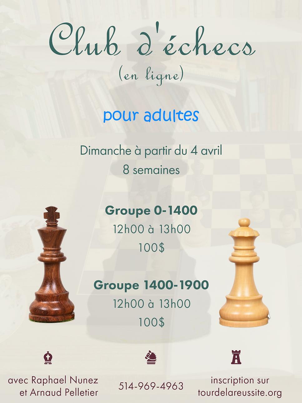 Club d'échecs -printemps 2021 – 8.png