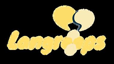 Logo_alpha.png