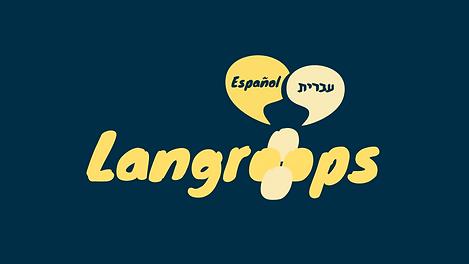 langroops_new_cover.jpg