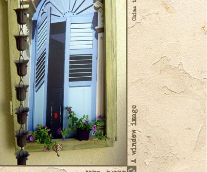 """תמונת חלון- """"סינגפור"""""""