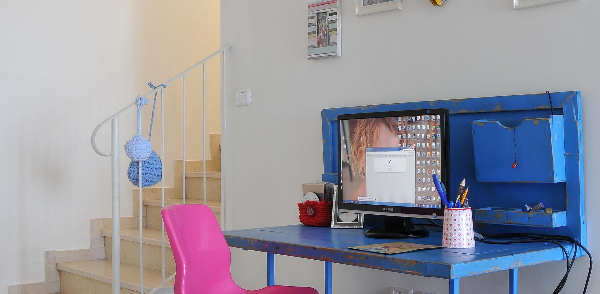 כל חדר משפחה צריך גם מחשב (: