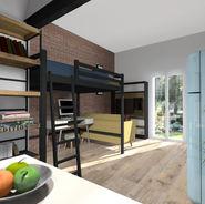 Mini studio 02