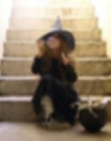 lil witch 4.jpg