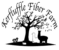 Kerfluffle farm logo.png