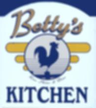 bettys logo.jpg