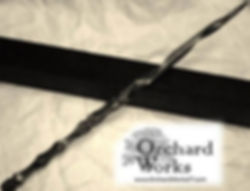 ORCHARD WORKS WANDS.jpg