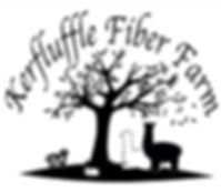 kerfluffle fiber farm.jpg