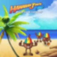 Hawaiian Jim's.jpg