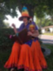 Granny Wizardfest.jpg
