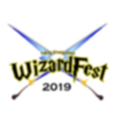 NEW Wizardfest logo.jpg