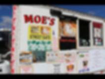 Moe's Streeteats.jpg