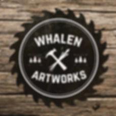 WHALEN ARTWORKS.jpg