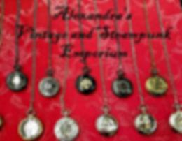 Alexandras Steampunk Emporium.jpg