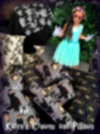 Karen's Crowns and Pillows.jpg