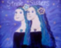 Stone Sisters Image.jpg