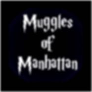 Muggles of Manhattan.jpg