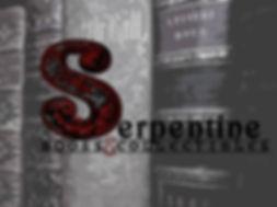 Serpentine Books logoFINAL.jpg