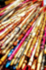 website wands.jpg