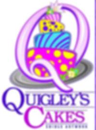 Quigley's Cakes.jpg