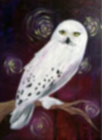 Adult Paint Night owl edited.jpg