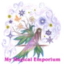mymagickemporium.jpg
