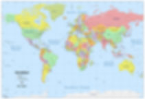 world-polit-med-tmsworld.jpg