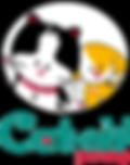 cat-oh pet shop logo.png