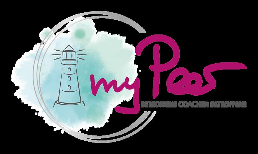 Verein myPeer – Betroffene coachen Betroffene