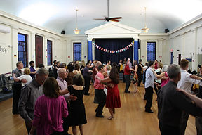 Social Dancing Page.JPG