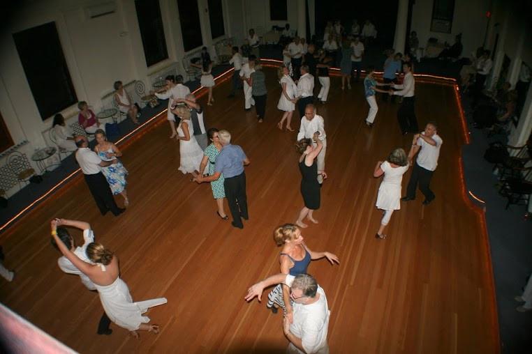 Social Dancing 2.JPG